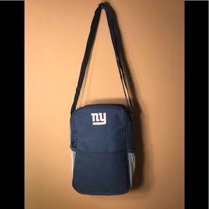 NY Cooler Bag
